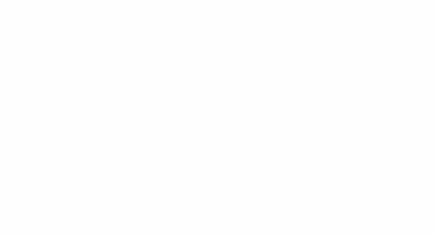 Edson Baptist