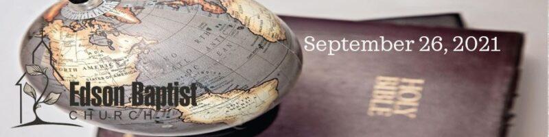 Sept 26 Wordpress